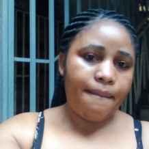 Femme cherche homme à Site de rencontre Cameroun