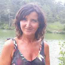 neuilly-sur-seine en ligne site de rencontre pour vieille femme mariée