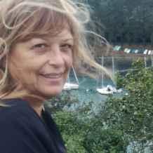 rencontre femme 50 ans corse