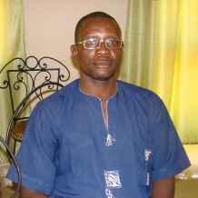Rencontre célibataires Ouahigouya - Site de rencontre Gratuit à Ouahigouya