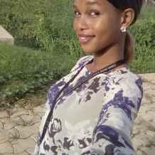Recherche femme bamako