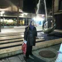 jecontacte femme algerienne