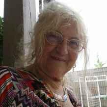 Rencontre femme senior en aquitaine