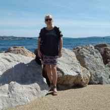 adulte sites de rencontre pour vieille femme mariée la seyne-sur-mer