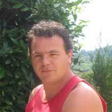 Celibataire senior homme roanne [PUNIQRANDLINE-(au-dating-names.txt) 27