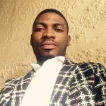 Rencontre Homme Gabon Brice 36ans, 165cm et 60kg - BlackAndBeauties