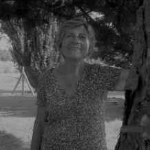 femme seule la recherche de lhomme âgés de 50 ans pour relation saint-médard-en-jalles