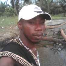 Rencontres à Takoradi Ghana