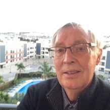 Site de rencontre gratuit au portugal