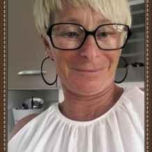 cherche rencontre femme gratuite st catharines