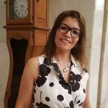 Fais de nouvelles rencontres en Tunisie