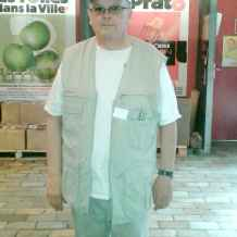 Rencontre gay tourcoing