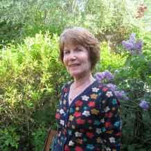 Yvonne Strahovski datant de la vie
