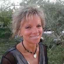 Recherche femme seule sur valreas [PUNIQRANDLINE-(au-dating-names.txt) 52