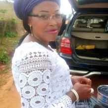 site de rencontre de Cotonou