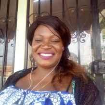 Rencontre femme cameroun gratuit