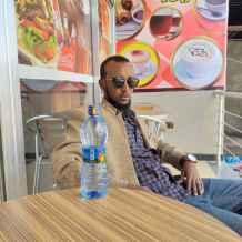 rencontres à Addis Ababa Ethiopie gratuit sans crédit gay sites de rencontres
