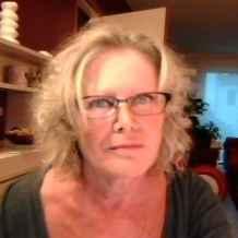 cherche femme 55 60 ans